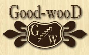 производство деревянных и металлических лестниц Good-wooD