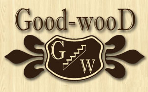 логотип good-wood-300x187