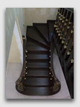 металлическая лестница Коломна