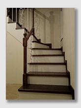"Лестница ""Белкино"""